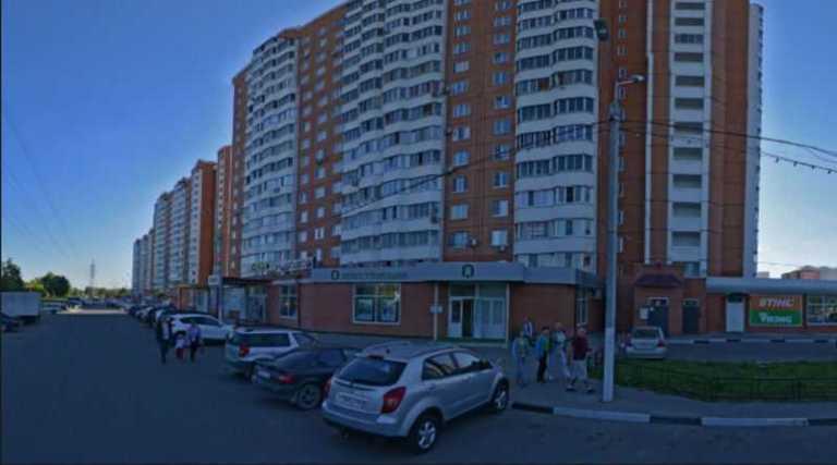 Серпухов банк Инвестторгбанк